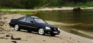 S600 005 by 5-G
