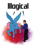 Illogical by systemcat