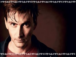 David Tennant by davids-little-star