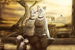 Sepia by Owl-Flight