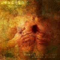 DeadWing - Shallow by NEOkeitaro