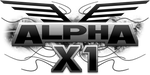 My Signature by Alpha-X1