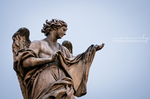 Rome - XV by Summerly