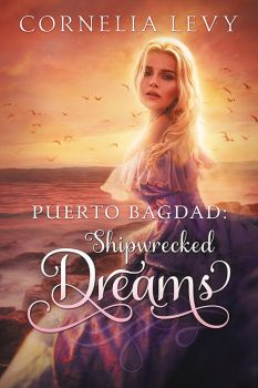 Shipwrecked Dreams by LHarper