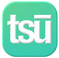 TSU Logo 3D by paradigm-shifting