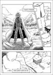 HFOrigins-Lucas-Page 2 by Hecterian