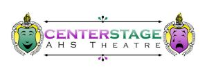 Theatre Logo by claycox