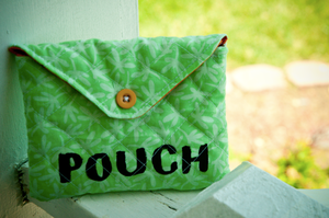 POUCH by someweirdcrab