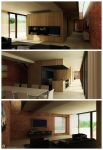 Internal Renderings by ev-one