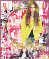 +ID Selena Gomez {Pedido} by LuuMostachito