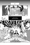 Critical Role Opening page 10 by TriaElf9