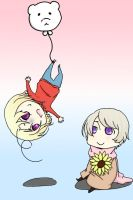 APH: Help who? by PokeSpecialFan
