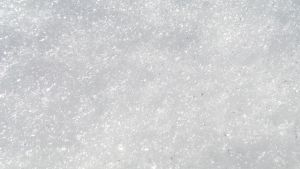 Sparkly snow texture 2 by Hermit-stock