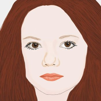 Renesmee by SybilVane38A