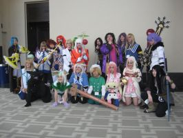 Tales of Shoot- Anime Boston by MoonHunter02