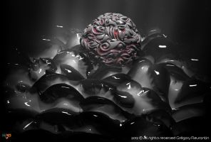 Unknown by Mixer3d