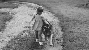 Our Little World by StormChazzy