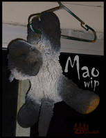 Maowip1 by hawthorne-cat