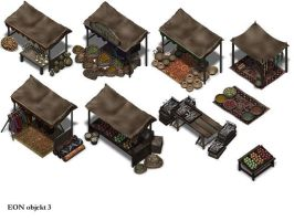 EON RPG objects by JenHell66