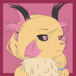 [RS] Anabelle's icons by EeveeArceus