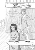 White Roses Page 7 by shukiq
