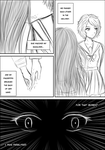 If [Touch] Were a Manga by Jax-chan