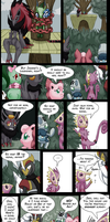 Event 6.2: What the Ring...? by Amy-the-Jigglypuff