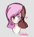 Neo Politan Doodle by Cat-Wasnt-Here