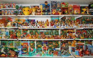 My Lion King Collection     02-08-14 by LionKingForLife