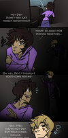 RC round 1 - Page 13 by Mindless-Corporation