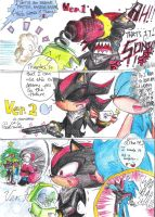 2012 Christmas Special_Sonadow page 2 (Finale) by Specter1997