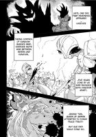 Grand Chase: Another pg.3 by emje-noeg