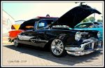 Olds 88 Ragtop. by StallionDesigns