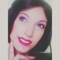Snow white istant make up 3 by valentinachan
