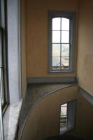 Bannack Ghost Town 79 by Falln-Stock