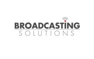 Broadcasting Solutions 1 by hayzin