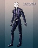 Altarion uniforms 004 by whiteshaix