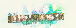 4minute by CrystalEssy