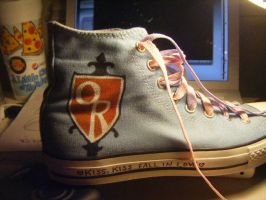 Ouran HSHC shoes by Last-Lamp-Post