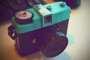 Vintage by electricalst0rm