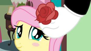 Bride of Discord Ep8 Scene 13 by DiscordedProductions