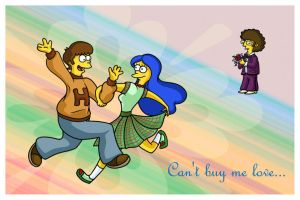 Can't buy me love by Lilostitchfan