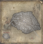 AC3: The Terror - Paris by Thasiloron