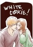 white day by NEKO-2006