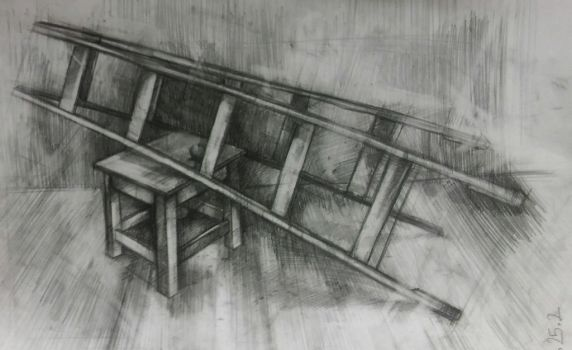 drawing by szabodesign1