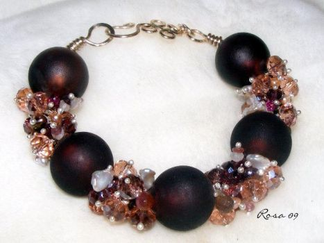 Bracelet Beads,Beads and more by brillantcolors