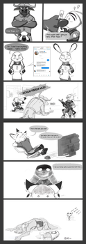 Reply Bot Incident Page 4 by Elite-113