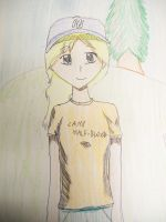 Annabeth by WhitePearlVoice