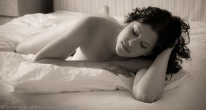 Resting by johnleewheatley