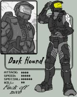 Dark Hound ID by Dark-Hound